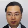 Mr. LIU Guang