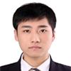Mr. SHEN Duyang